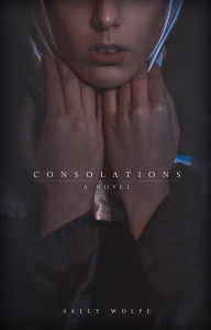 Consolations_front v3